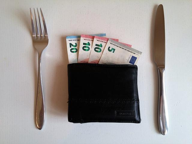 money-2159310_640