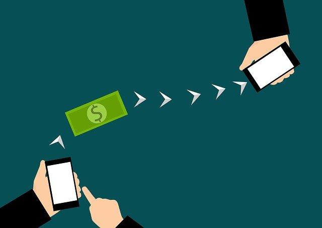 money-transfer-3588301_640